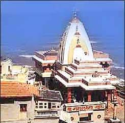 mahalakshmi temple timings